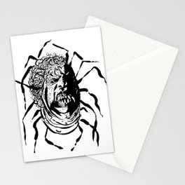 that Thing you do Stationery Cards