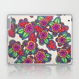 High Lights Laptop & iPad Skin