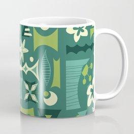 Taveuni Coffee Mug