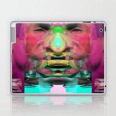 Cosby #20 Laptop & iPad Skin