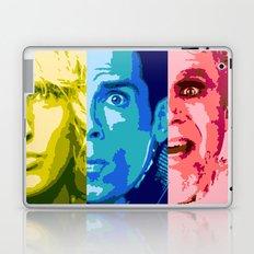 Zoo Pop Laptop & iPad Skin