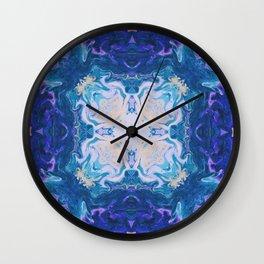 day dream Wall Clock