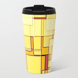 Circuit Circus Travel Mug