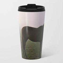 Farsighted Travel Mug