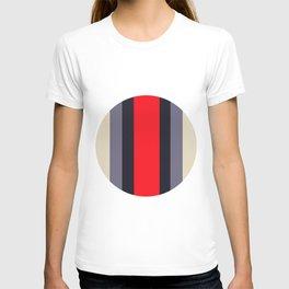 Classic Lines T-shirt