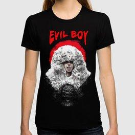 Yolandi - Evil Boy T-shirt