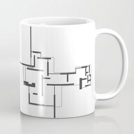 Mies! Coffee Mug