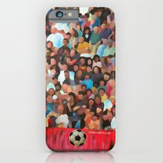 The Spectacle iPhone 6s Slim Case