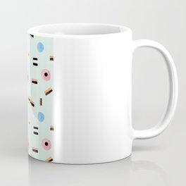 sweet things: allsorts Coffee Mug