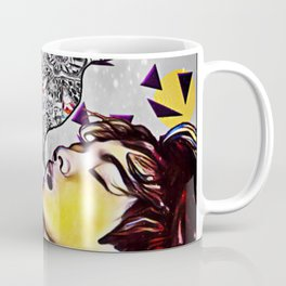 baekhyun dreams Coffee Mug