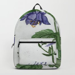 Remembrance Backpack