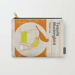 Tequila Mockingbird Tasche