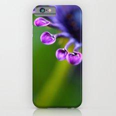 Teaspoon Flower iPhone 6s Slim Case