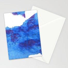 Bleu de France Stationery Cards