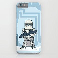 EP5 : Snowtrooper Slim Case iPhone 6s