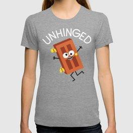 Don't Knock It T-shirt