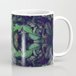 FOLIEG Coffee Mug