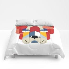 Poldo Comforters