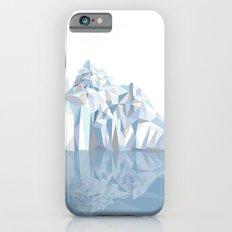 Iceberg Slim Case iPhone 6