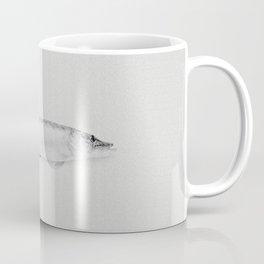 Pike of the Day Coffee Mug