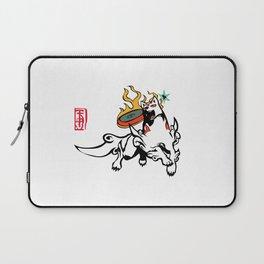 Ammy Laptop Sleeve