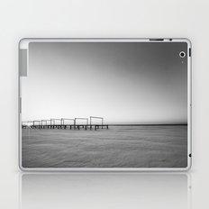 Celestial Navigation No. 3 Laptop & iPad Skin