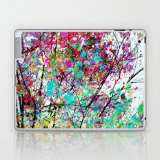 Autumn 8 Laptop & iPad Skin