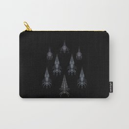 Reapers Carry-All Pouch