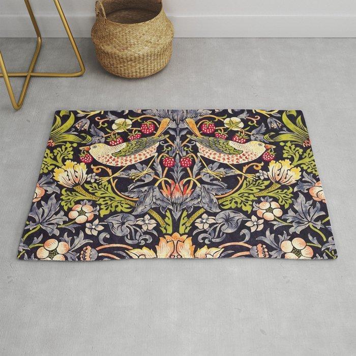 Art Nouveau Carpets Rugs Rug Agar