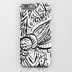 Chaos iPhone 6s Slim Case