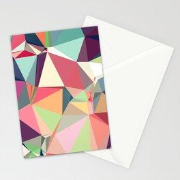 Symphony No 9 Stationery Cards