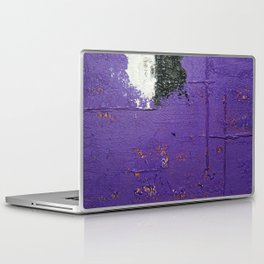 clarity 4 Laptop & iPad Skin
