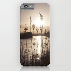 still... Slim Case iPhone 6s