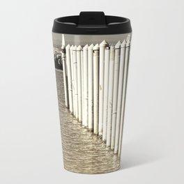 Alignement Travel Mug