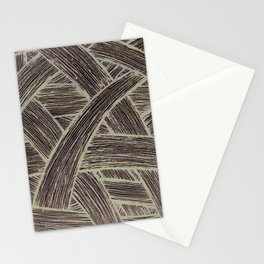 ball of string Stationery Cards