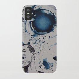 Low Tech iPhone Case