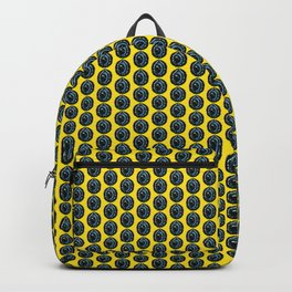 SUN Backpack