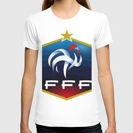 FFF T-shirt