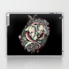 Koibito Tachi Laptop & iPad Skin