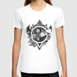 Snakebite T-shirt