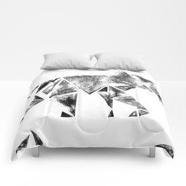 ElephantPower Comforters