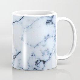 blue rock Coffee Mug