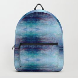 In the Deep Backpack