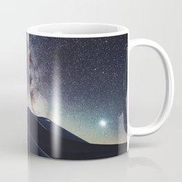 Stargazers II Coffee Mug