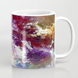 efflorescent #50.1 Coffee Mug