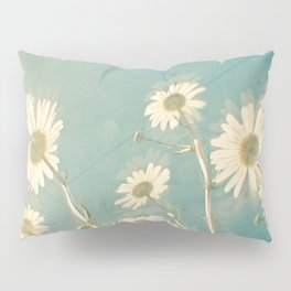 Forever Young Pillow Sham