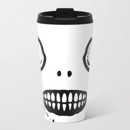 emil weapon no 7 Travel Mug