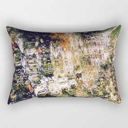 Sahaswara Rectangular Pillow