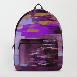 Inflection Backpack