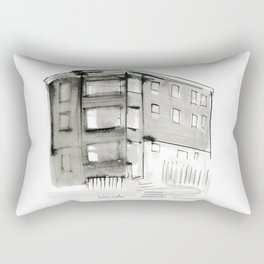 Worcester Rectangular Pillow
